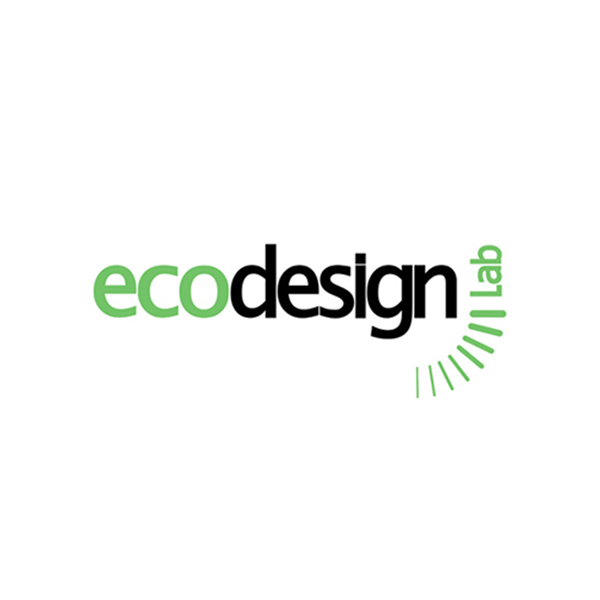 LOGO ecodesign lab