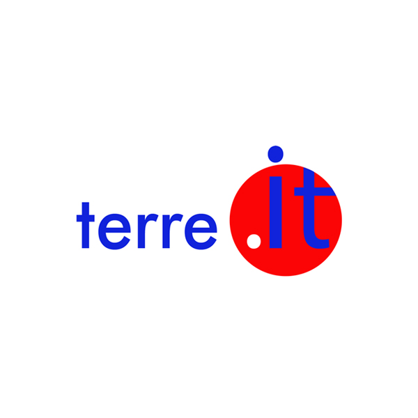 logo TERRE.IT